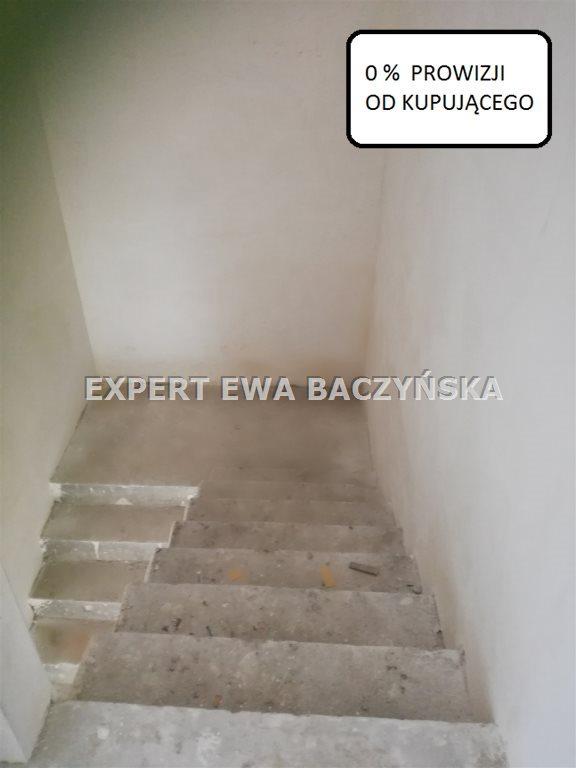 Dom na sprzedaż Częstochowa, Stradom  180m2 Foto 6