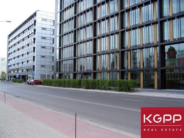 Lokal użytkowy na wynajem Warszawa, Mokotów, Służewiec, Domaniewska  350m2 Foto 9