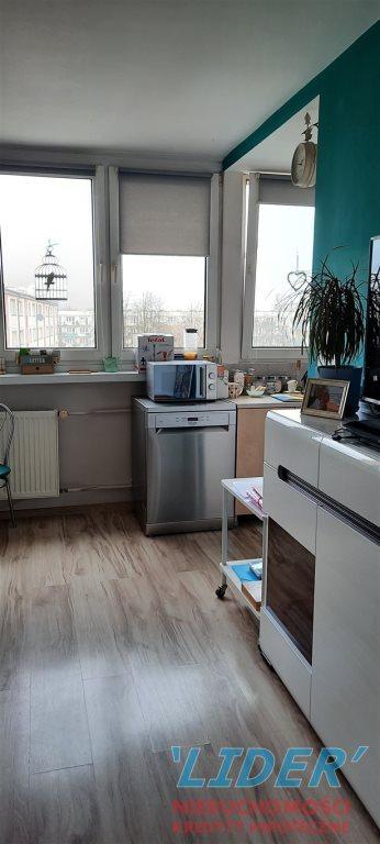 Mieszkanie trzypokojowe na sprzedaż Tychy, D  46m2 Foto 3
