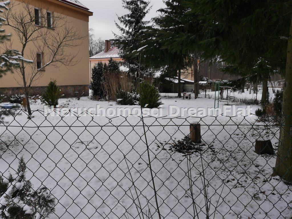 Mieszkanie dwupokojowe na sprzedaż Skarżysko-Kamienna  60m2 Foto 3