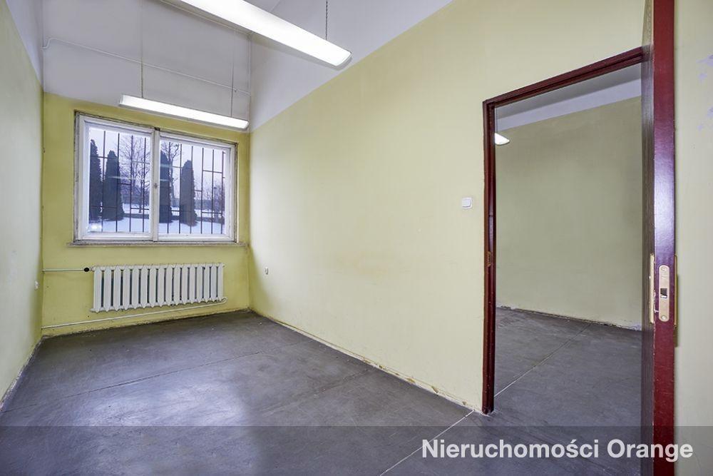 Lokal użytkowy na sprzedaż Trzebinia  2325m2 Foto 12