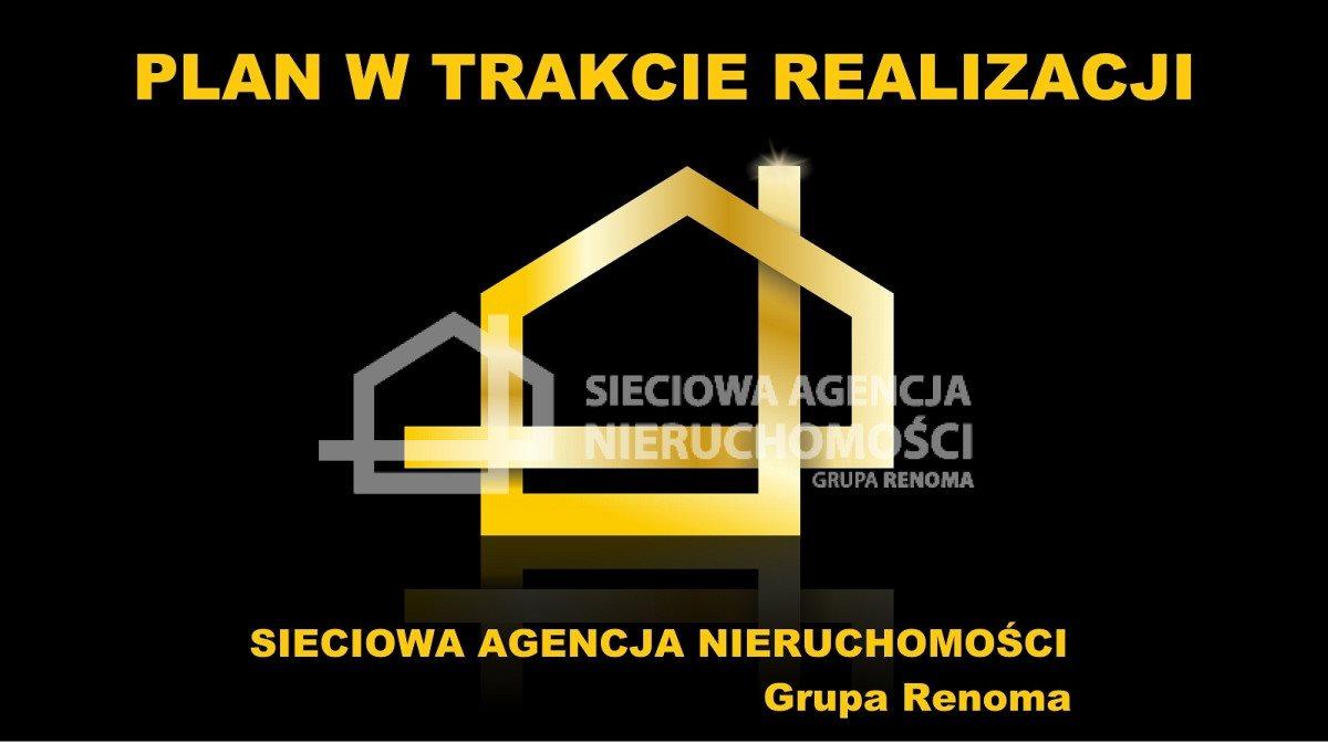 Mieszkanie trzypokojowe na wynajem Sopot, Dolny, Józefa Czyżewskiego  62m2 Foto 12
