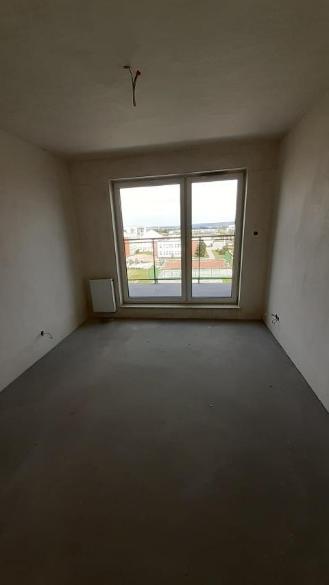 Mieszkanie na sprzedaż Kielce, Ślichowice, Jurajska  100m2 Foto 12