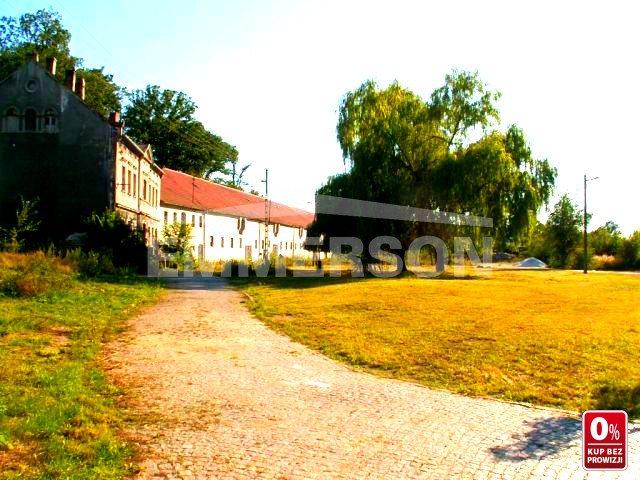 Dom na sprzedaż Pieńsk  1700m2 Foto 8