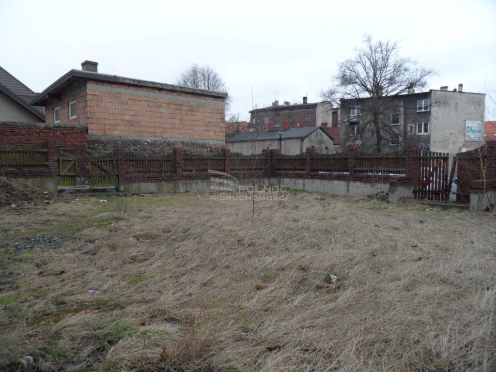 Lokal użytkowy na sprzedaż Mikołów, Sądowa  521m2 Foto 13
