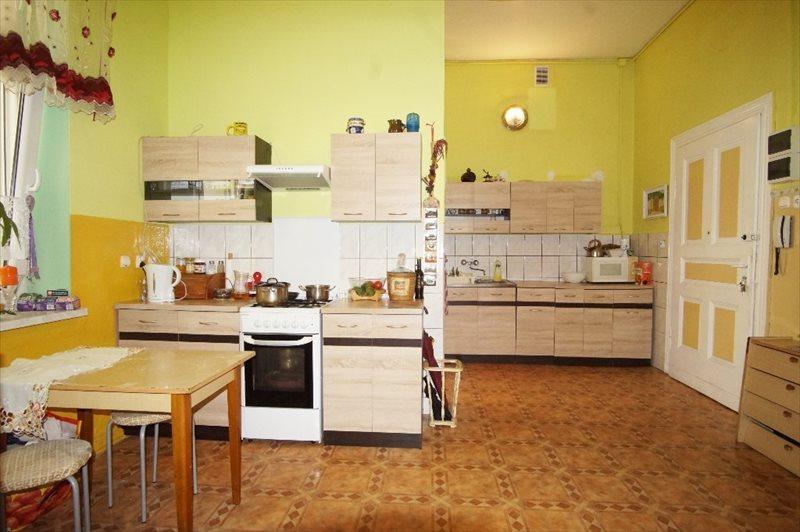 Mieszkanie dwupokojowe na sprzedaż Kluczbork  64m2 Foto 1