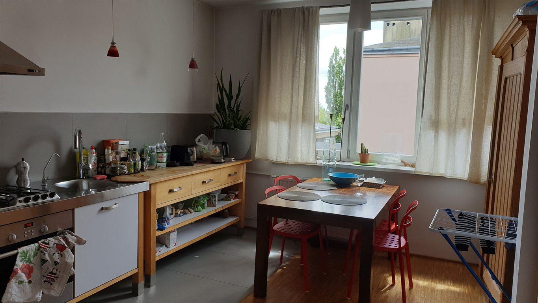 Mieszkanie trzypokojowe na sprzedaż Warszawa, Mokotów, Górny Mokotów, Olszewska  94m2 Foto 14