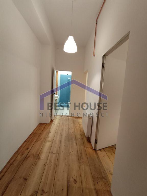 Mieszkanie trzypokojowe na sprzedaż Wrocław, Krzyki, Huby, Gliniana, 72m2, wyremontowane  72m2 Foto 9