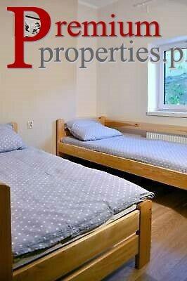 Dom na sprzedaż Warszawa, Bielany  245m2 Foto 1