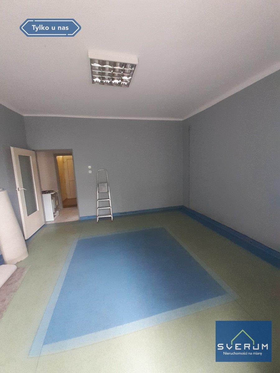 Dom na wynajem Częstochowa, Stradom  75m2 Foto 5