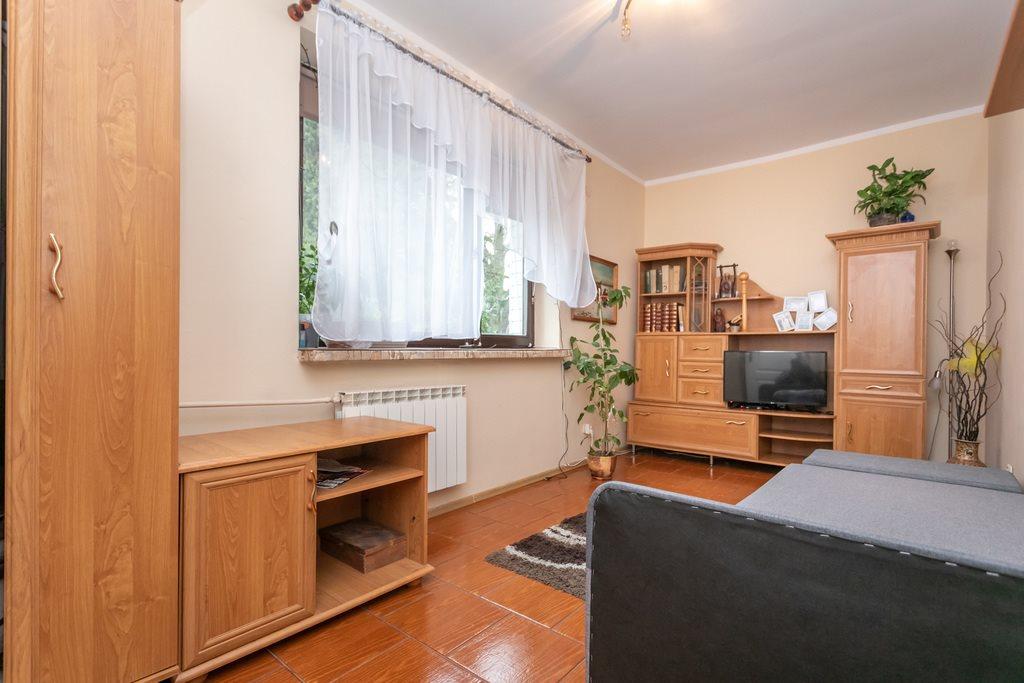 Dom na sprzedaż Warszawa, Białołęka, Choszczówka, Chlubna  231m2 Foto 3