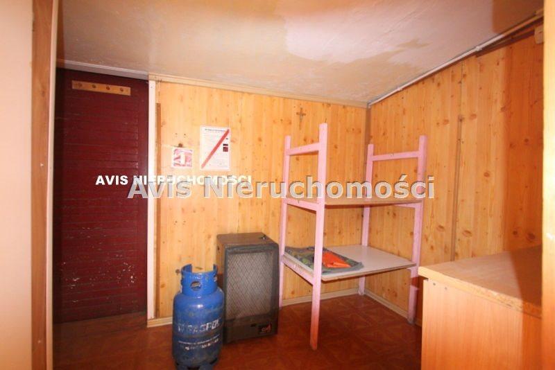 Lokal użytkowy na sprzedaż Świdnica  28m2 Foto 2