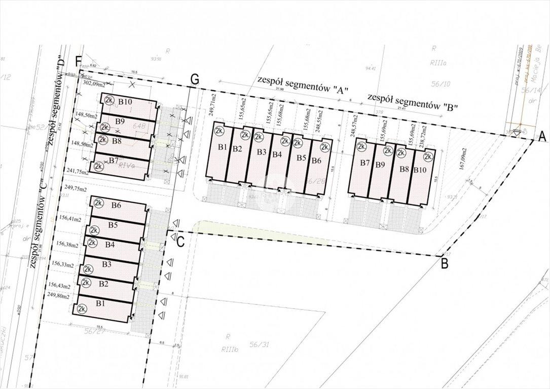 Mieszkanie czteropokojowe  na sprzedaż Niemcz, Leonida Teligi  128m2 Foto 2