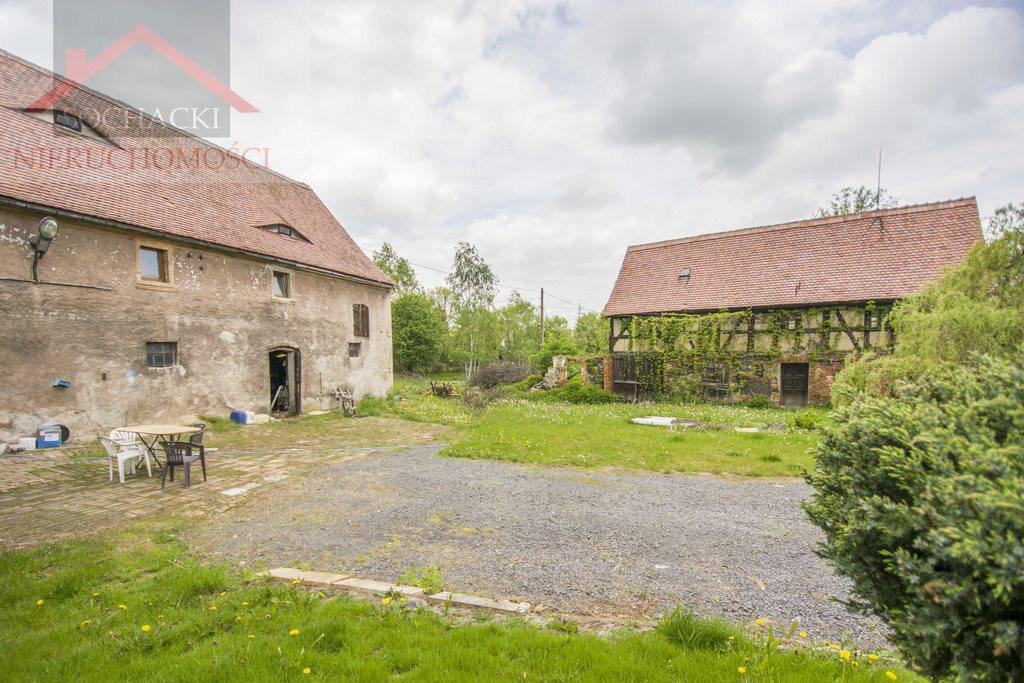 Dom na sprzedaż Siekierczyn  337m2 Foto 4