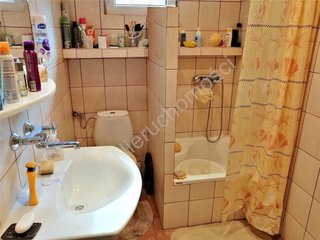 Dom na sprzedaż Chochół  110m2 Foto 3