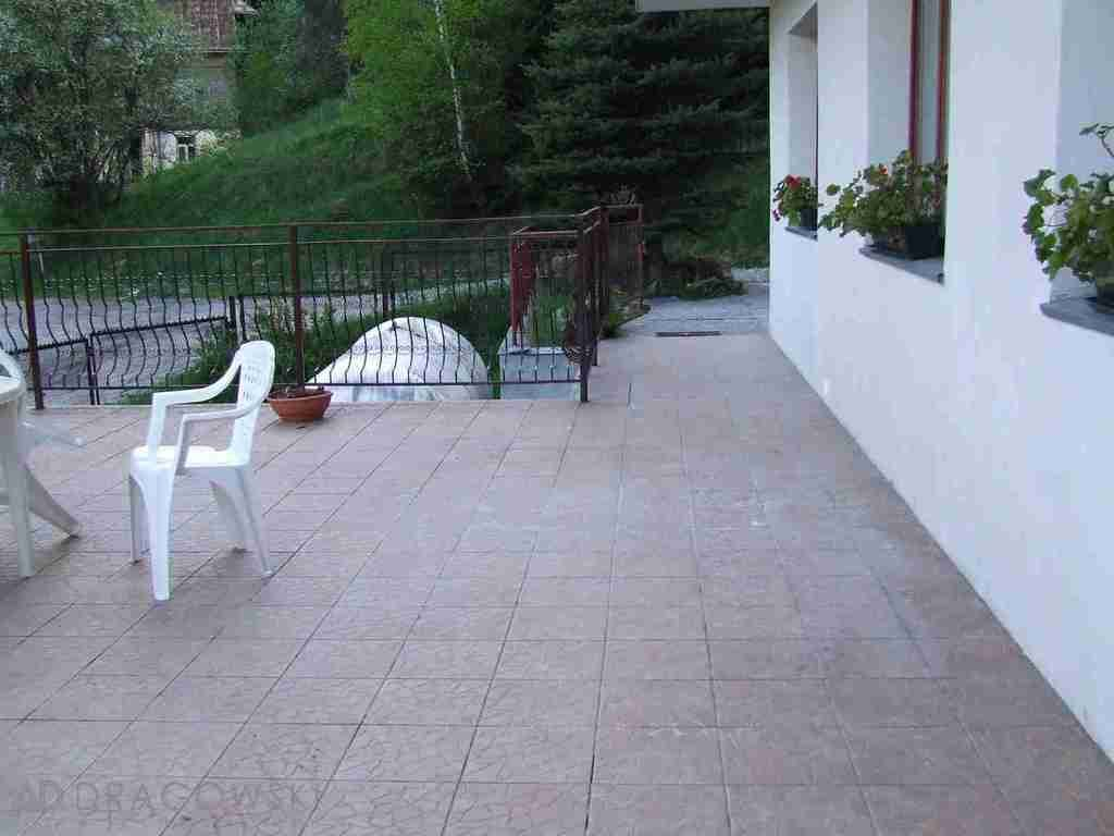 Lokal użytkowy na sprzedaż Krynica-Zdrój  523m2 Foto 8