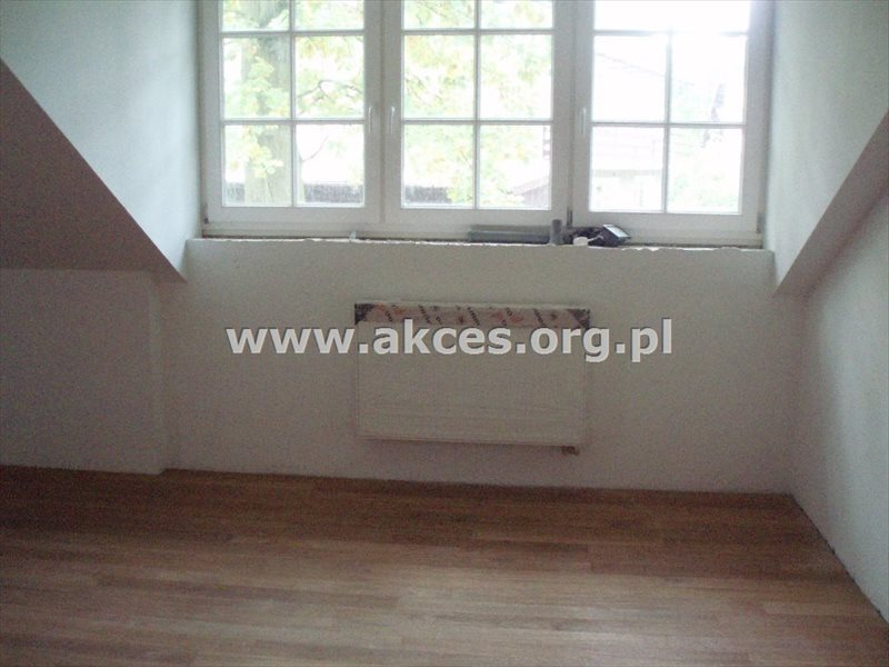 Dom na sprzedaż Piaseczno  340m2 Foto 12