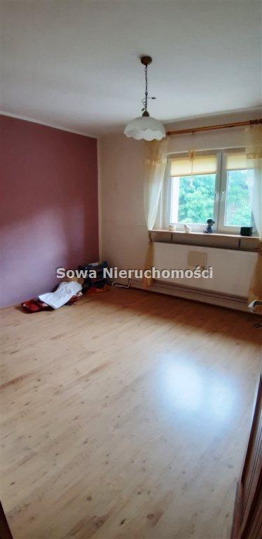 Dom na sprzedaż Czernica  550m2 Foto 5
