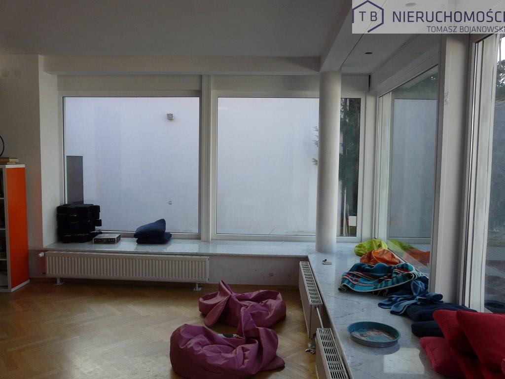 Dom na sprzedaż Poznań, Jeżyce  2213m2 Foto 7