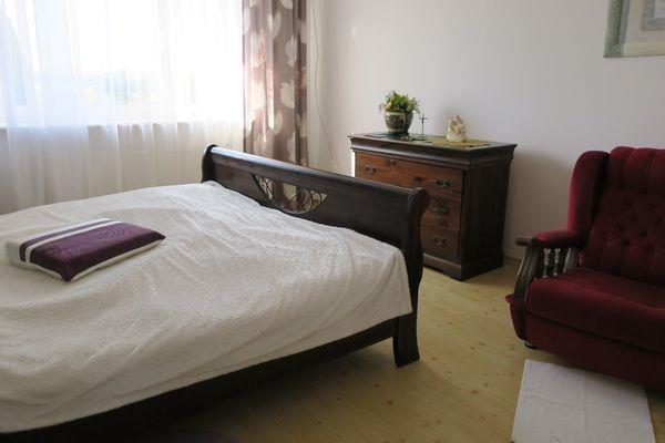 Dom na sprzedaż Policzna, Prusa  458m2 Foto 8