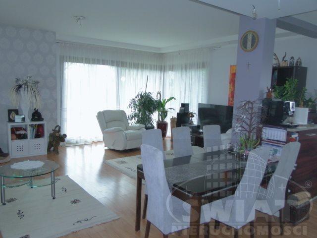 Dom na sprzedaż Pilchowo  327m2 Foto 6