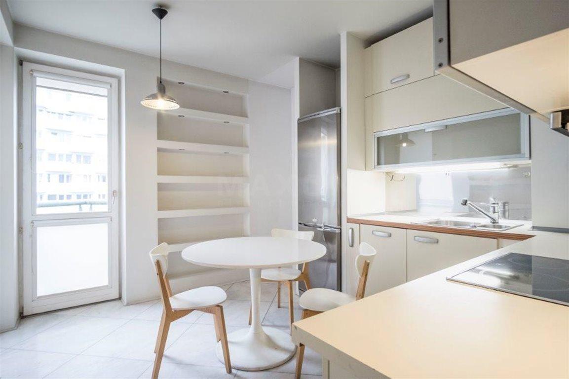 Mieszkanie czteropokojowe  na sprzedaż Warszawa, Śródmieście, ul. Górnośląska  141m2 Foto 10
