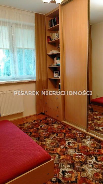 Dom na sprzedaż Warszawa, Targówek, Zacisze, Nad Potokiem  300m2 Foto 4
