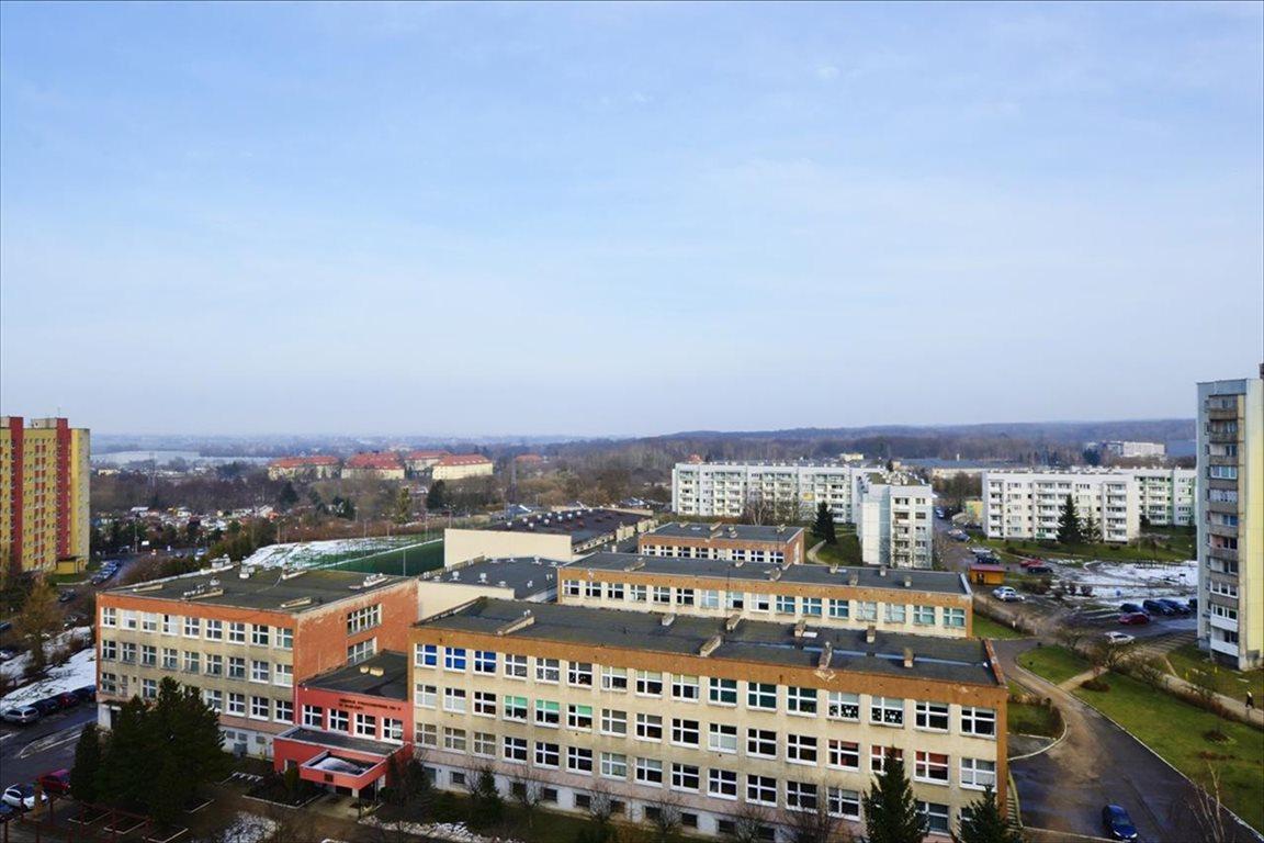Mieszkanie trzypokojowe na sprzedaż Elbląg, Elbląg, Wybickiego  61m2 Foto 8