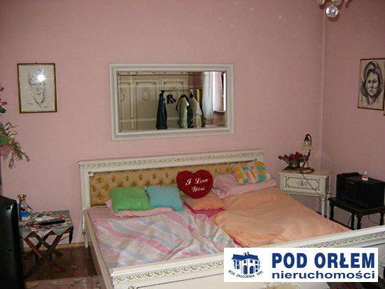Dom na sprzedaż Bielsko-Biała, Osiedle Piastowskie  360m2 Foto 4