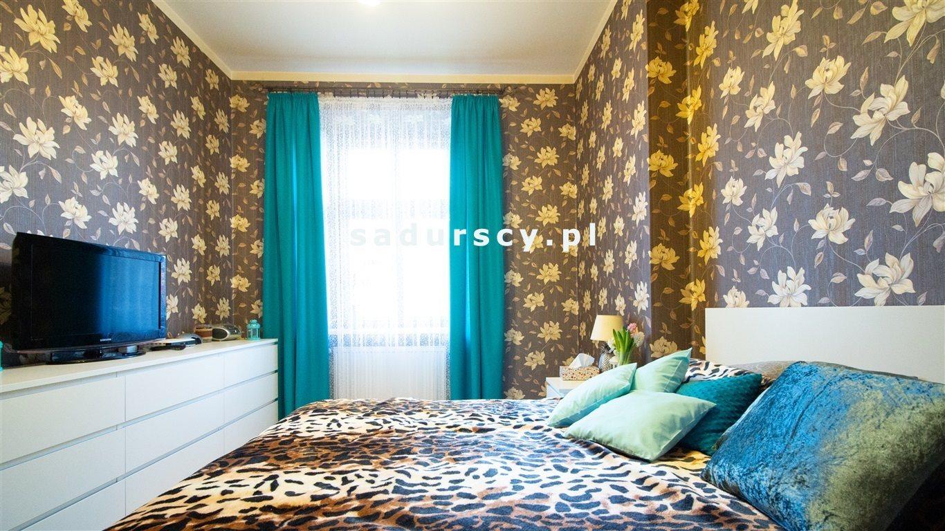 Mieszkanie czteropokojowe  na sprzedaż Wieliczka, Wieliczka, Kilińskiego  88m2 Foto 7