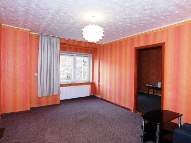 Mieszkanie trzypokojowe na sprzedaż Giżycko, Pocztowa  62m2 Foto 1