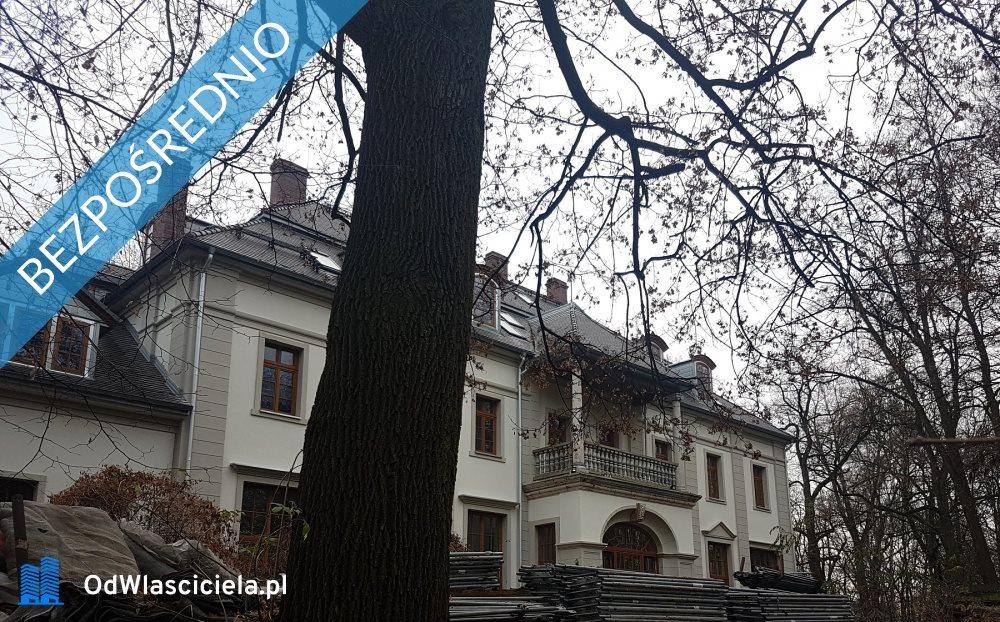 Lokal użytkowy na sprzedaż Sosnowiec, Chemiczna  1833m2 Foto 4