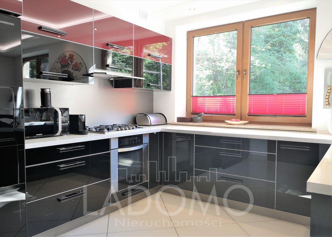 Dom na sprzedaż Piaseczno, Zalesie Dolne  430m2 Foto 10