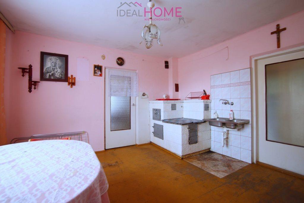 Dom na sprzedaż Wólka Ogryzkowa  100m2 Foto 9