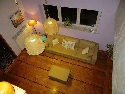Dom na sprzedaż Kalisz, Winiary  167m2 Foto 5