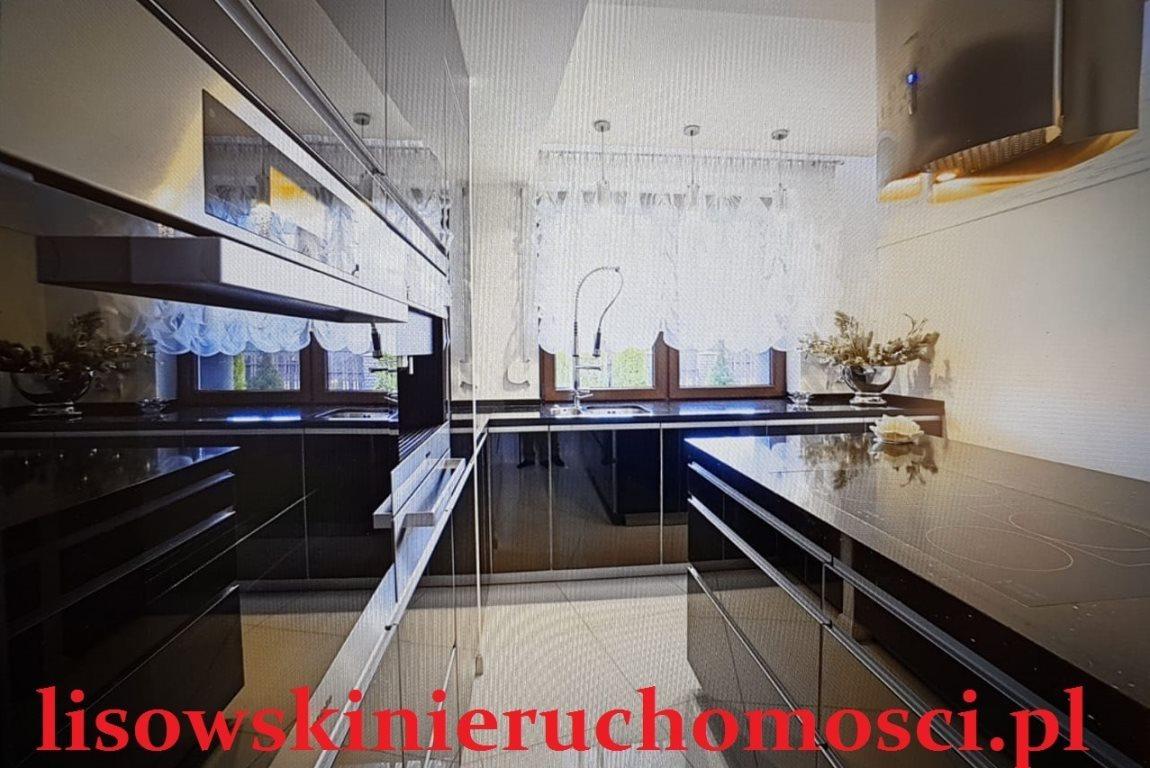 Dom na sprzedaż Rąbień  190m2 Foto 4
