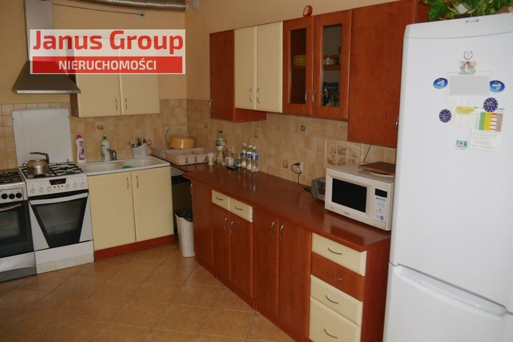Dom na sprzedaż Bełchatów  188m2 Foto 3