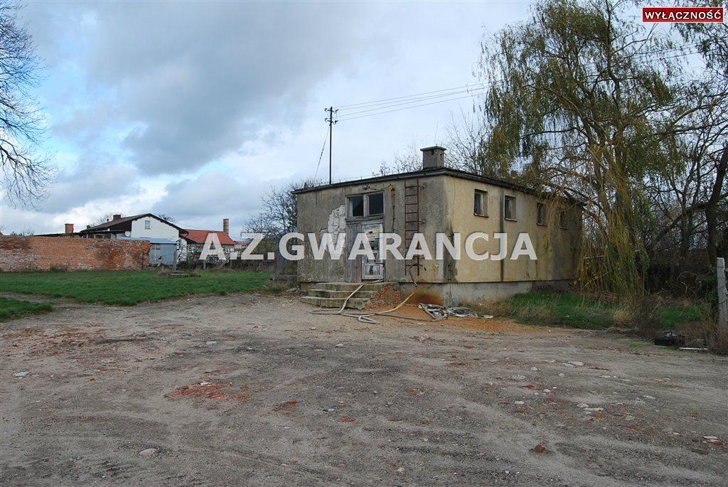 Działka inna na sprzedaż Bąkowice  9165m2 Foto 5