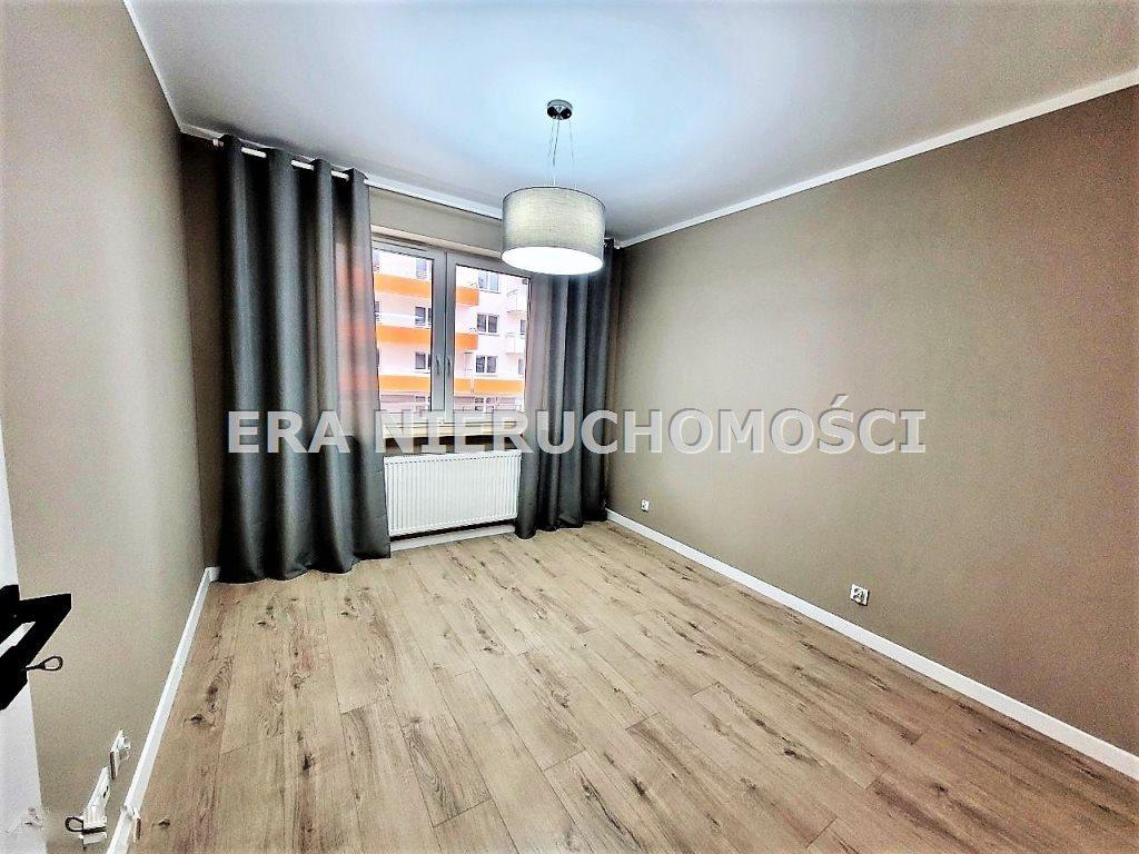 Mieszkanie dwupokojowe na sprzedaż Białystok, Wysoki Stoczek  45m2 Foto 8