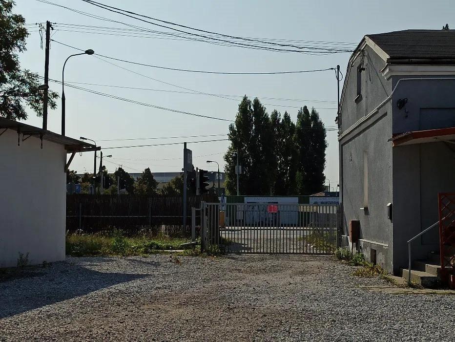 Działka komercyjna pod dzierżawę Ożarów Mazowiecki  5000m2 Foto 4