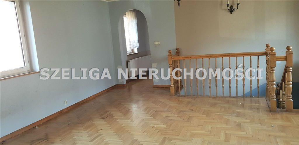 Dom na wynajem Gliwice, Zatorze, OKOL. JAGIELLOŃSKIEJ, GARAŻ  130m2 Foto 1