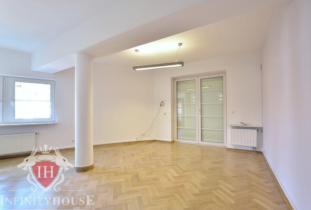 Dom na sprzedaż Warszawa, Praga-Południe, Saska Kępa  297m2 Foto 9