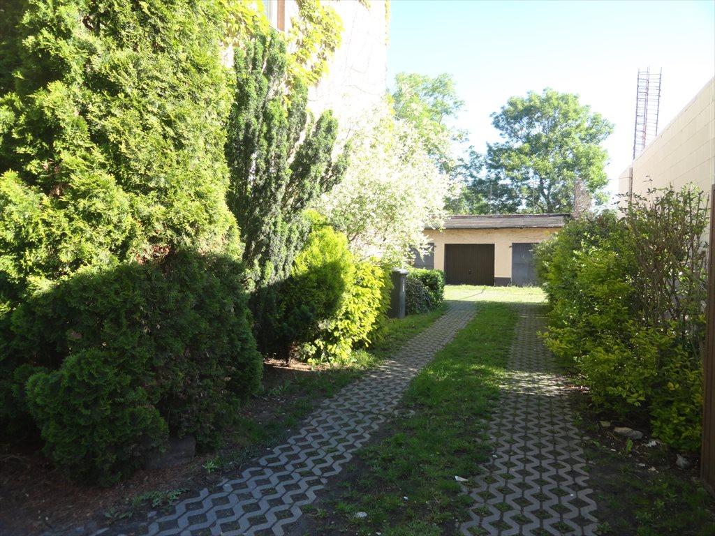 Dom na sprzedaż Leszno  360m2 Foto 4