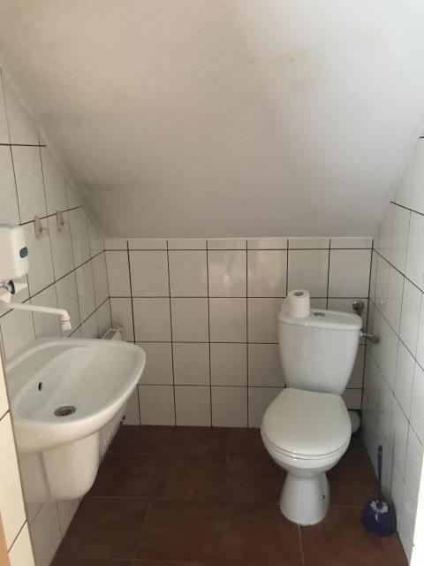 Lokal użytkowy na wynajem Toruń, Ślusarska  67m2 Foto 3