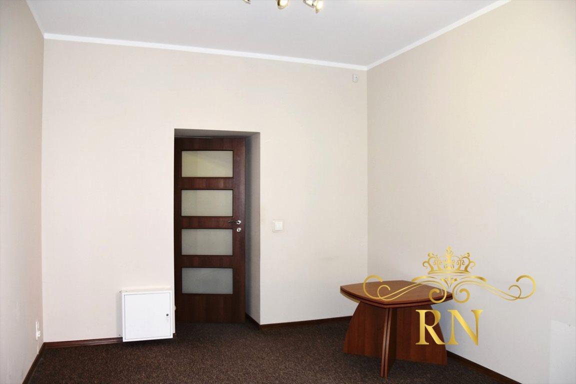 Mieszkanie czteropokojowe  na sprzedaż Lublin, Wieniawa  81m2 Foto 6