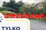 Działka budowlana na sprzedaż Końskie, Kolejowa  1700m2 Foto 1