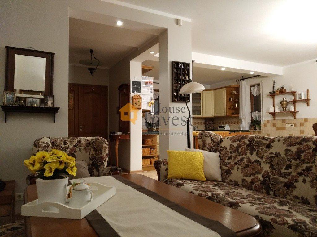 Dom na sprzedaż Legnica, Morelowa  140m2 Foto 4
