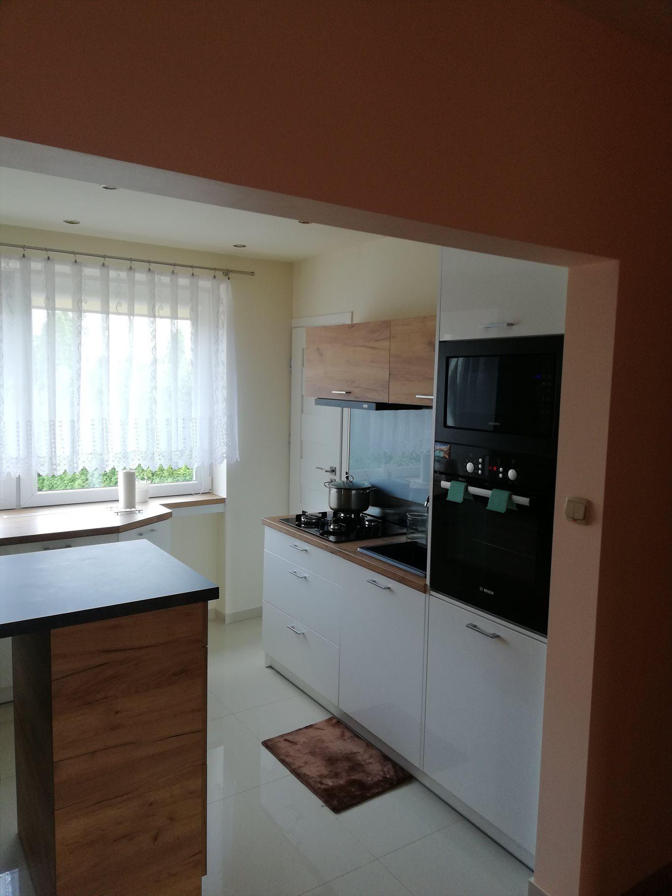 Dom na sprzedaż Wieliczka, Dobczycka, Dobczycka  240m2 Foto 2