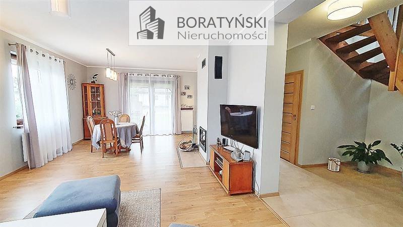 Dom na sprzedaż Koszalin, Raduszka, Raduszka, Irysów  148m2 Foto 8
