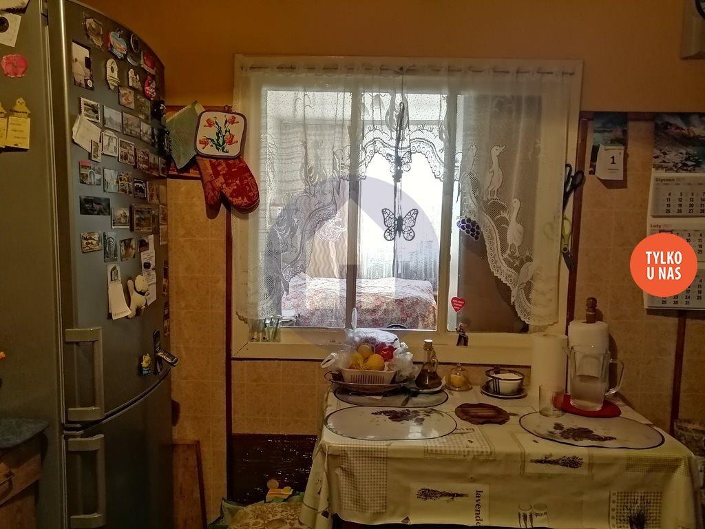 Mieszkanie trzypokojowe na sprzedaż Dzierżoniów, Świdnicka  70m2 Foto 9